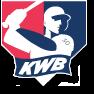Kevin Wilson Baseball