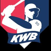 Kevin Wilson Baseball, LLC