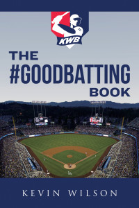 goodbatting-book-kindle-ready-front-cover-jpeg_6350124