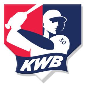 KW-Logo Twitter