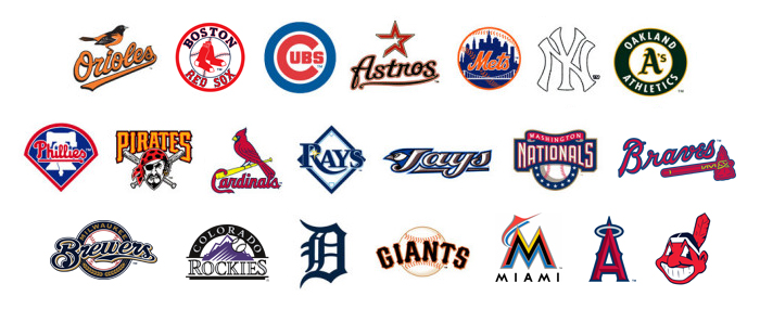 logos-mlb-teams