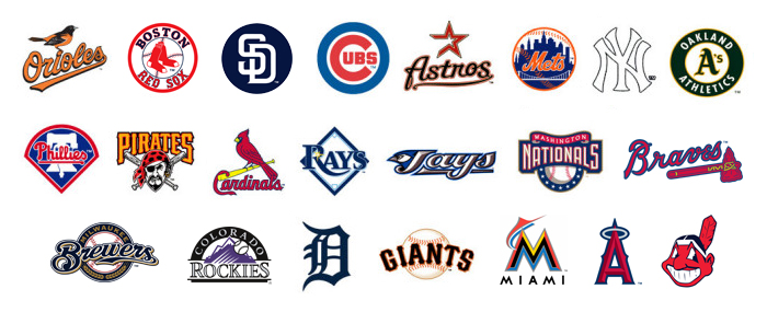 logos-mlb-teams-5-29-17